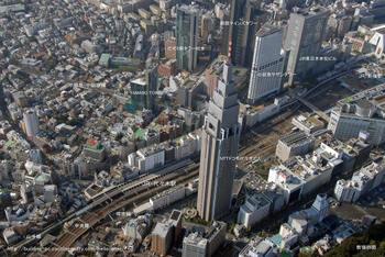 Tokyoyoyogi0802