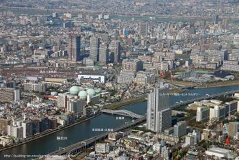 Tokyosumida0803