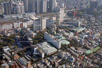 Tokyoprince0803