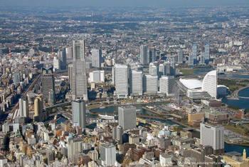 Tokyoyokohama0803