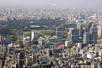 Tokyoyurakucho08031