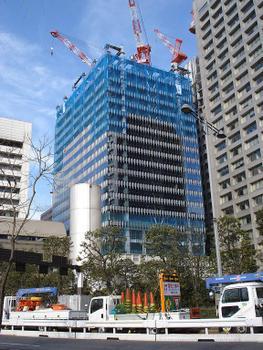 Tokyootemachi08031