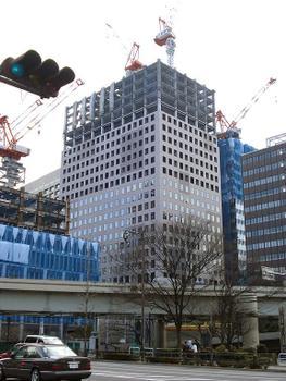 Tokyootemachi08032