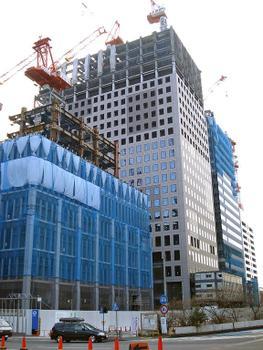 Tokyootemachi08034