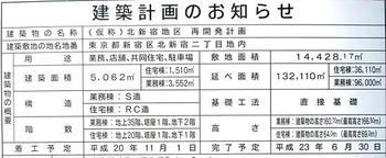 Tokyoshinjuku0803