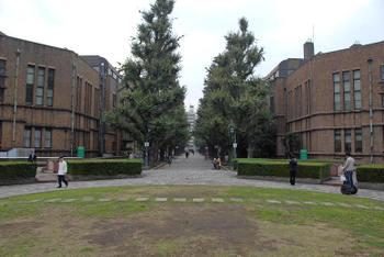 Tokyounv08036