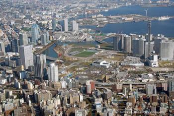 Yokohamasega0803