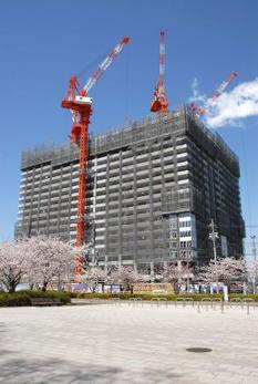 Tokyoariake08042