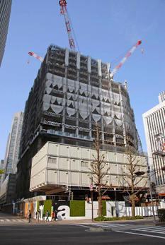 Tokyomarunouchi08042
