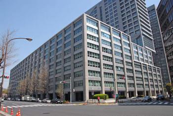 Tokyomarunouchi08044