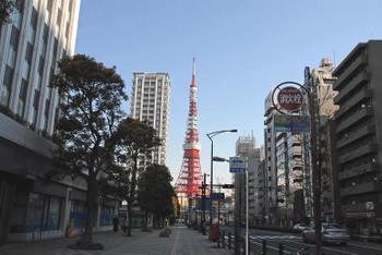 Tokyomita08033_2