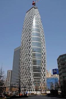 Tokyomode2