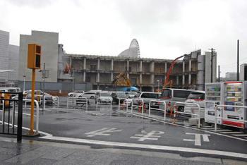 Yokohamakitanaka08043