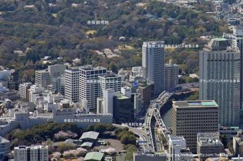 Tokyokajima08041