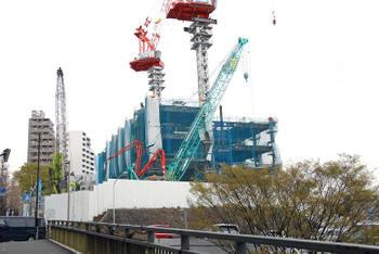Tokyoohashi08042