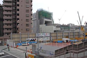 Tokyoohashi08043