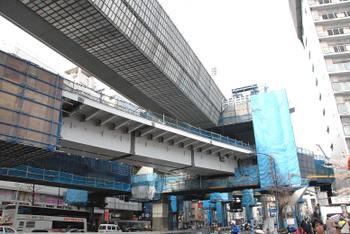 Tokyoohashi08046