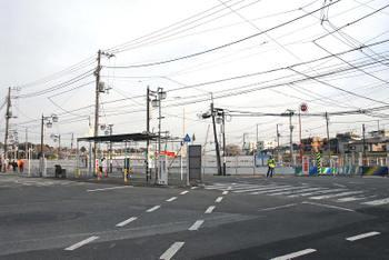 Tokyofutagotamagawa08043