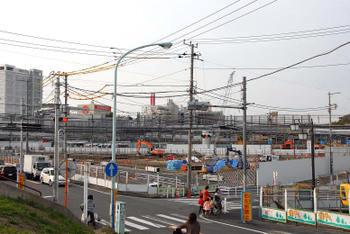 Tokyofutagotamagawa08046