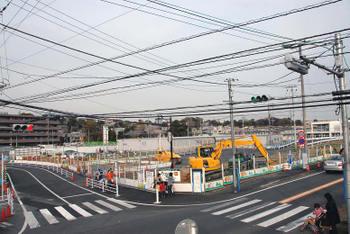 Tokyofutagotamagawa08047