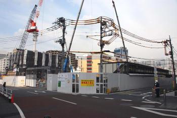 Tokyoosaki08046