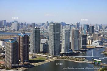 Tokyoshinonome08041