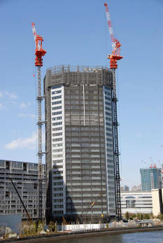 Tokyoshinonome08044