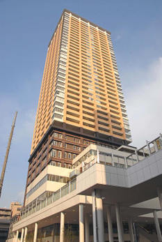 Tokyonipori08042