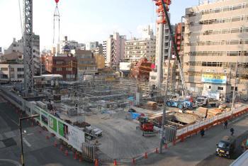 Tokyonipori08043