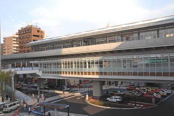 Tokyonipori08044