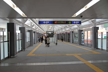 Tokyonipori08045