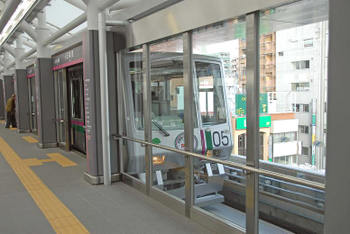Tokyonipori08046
