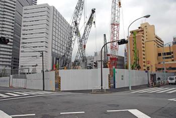 Tokyoikebukuro08044
