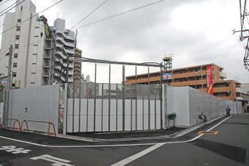 Tokyoikebukuro08046
