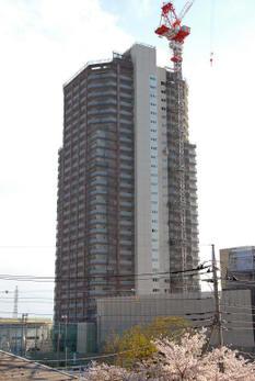 Saitamamusashiurawa08043