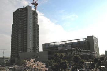 Saitamamusashiurawa08044