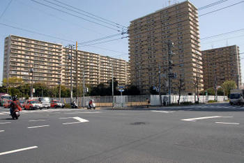 Tokyokiyosumi08043