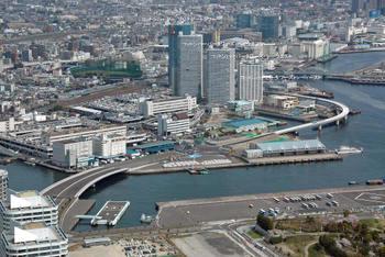 Yokohamacotton08041