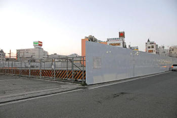 Yokohamacotton08044