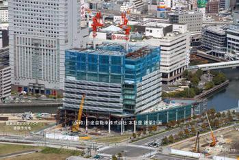 Yokohamamm2108041