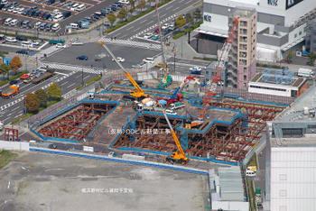 Yokohamamm2108045