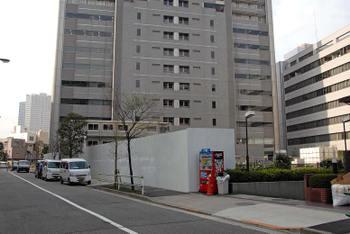 Tokyosibaura08053