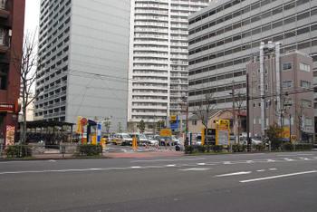 Tokyosibaura08054