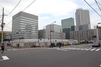 Tokyosibaura08056