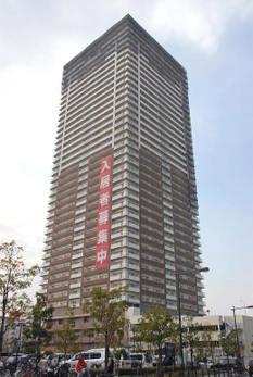 Tokyominamisenjyu08052