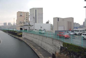 Tokyosumida08052