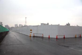 Tokyosumida08053