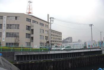 Tokyosumida08056