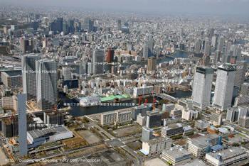 Tokyoharumi08051