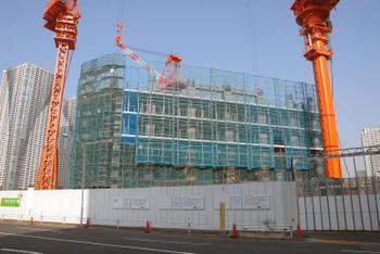 Tokyoharumi08053
